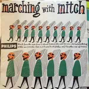 Mitch Miller & His Orchestra - Marching With MItch