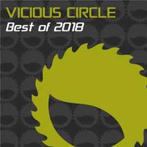 Various - Vicious Circle: Best Of 2018