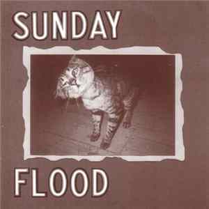 Sunday Flood - Quiet Ball