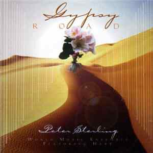 Peter Sterling - Gypsy Road