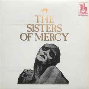 The Sisters Of Mercy - The Grief